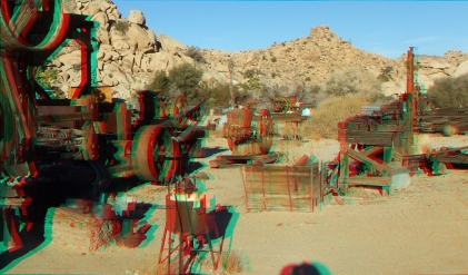 Keys Ranch 20150102 3DA 1080p DSCF7118