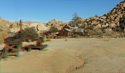 Keys Ranch 20150102 3DA 1080p DSCF7120