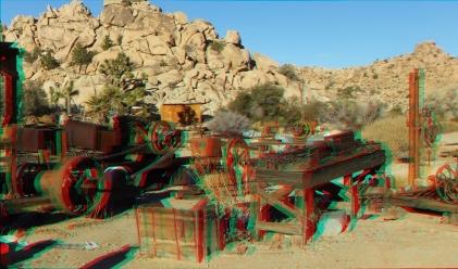 Keys Ranch 20150102 3DA 1080p DSCF7122