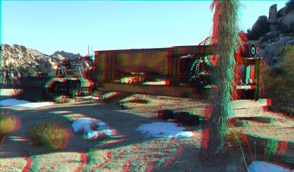 Keys Ranch 20150102 3DA 1080p DSCF7124
