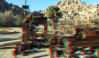Keys Ranch 20150102 3DA 1080p DSCF7125
