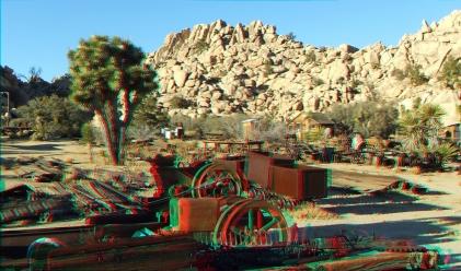 Keys Ranch 20150102 3DA 1080p DSCF7126