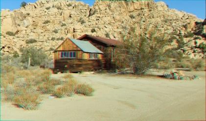 Keys Ranch 20150102 3DA 1080p DSCF7131