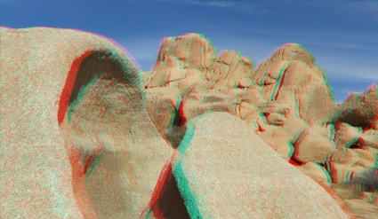 Hidden Valley 20121211 3DA 1080p DSCF7530