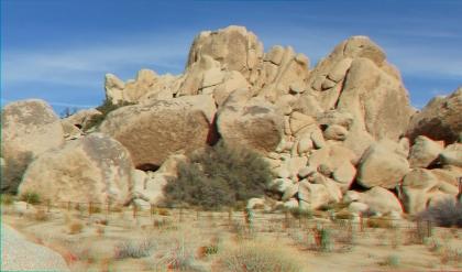 Hidden Valley 20121211 3DA 1080p DSCF7531