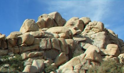 Hidden Valley 20121211 3DA 1080p DSCF7533