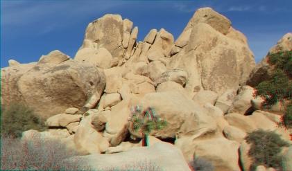 Hidden Valley 20121211 3DA 1080p DSCF7538