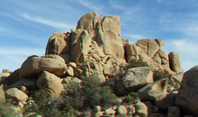 Hidden Valley 20121211 3DA 1080p DSCF7590