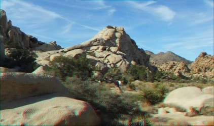 Hidden Valley 20121211 3DA 1080p DSCF7613
