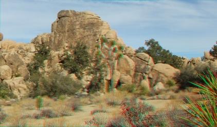 Hidden Valley 20121211 3DA 1080p DSCF7636