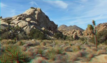 Hidden Valley 20121211 3DA 1080p DSCF7638