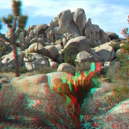 Hidden Valley 20121211 3DA 1080p DSCF7651