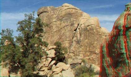 Hidden Valley 20121211 3DA 1080p DSCF7673