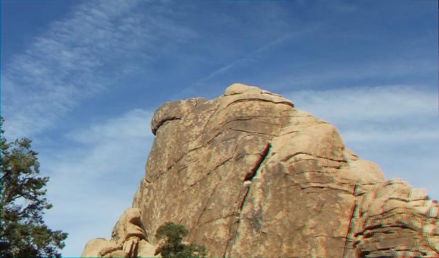 Hidden Valley 20121211 3DA 1080p DSCF7691
