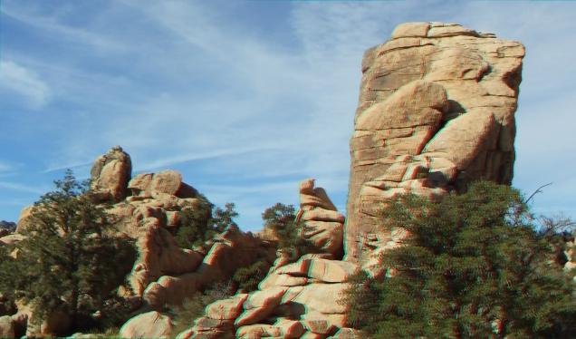 Hidden Valley 20121211 3DA 1080p DSCF7733