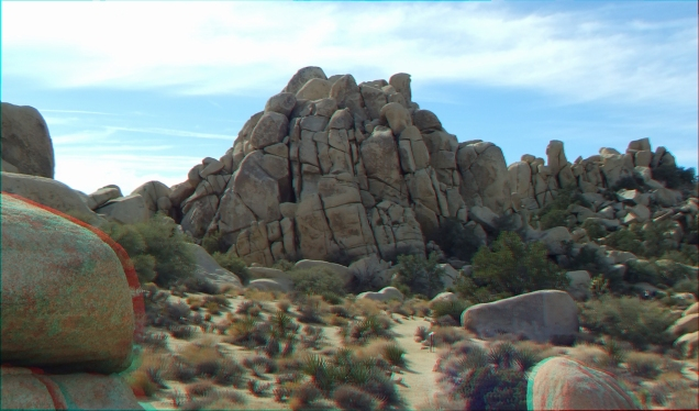 Hidden Valley 20121211 3DA 1080p DSCF7759