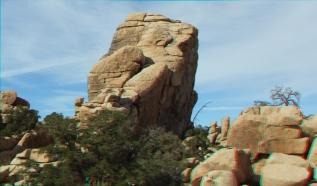 Hidden Valley 20121211 3DA 1080p DSCF7761