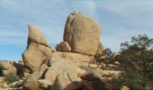 Hidden Valley 20121211 3DA 1080p DSCF7875