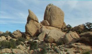 Hidden Valley 20121211 3DA 1080p DSCF7917