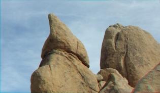 Hidden Valley 20121211 3DA 1080p DSCF7930