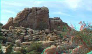 Hidden Valley 20121211 3DA 1080p DSCF7949