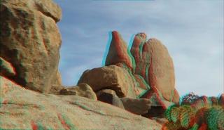 Hidden Valley 20121211 3DA 1080p DSCF8008