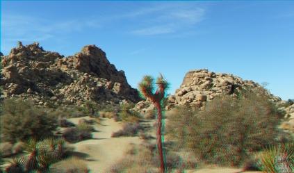 Hidden Valley 20121211 3DA 1080p DSCF8152