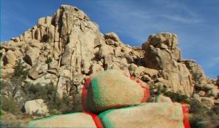 Hidden Valley 20121211 3DA 1080p DSCF8166