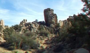 Hidden Valley 20121211 3DA 1080p DSCF8198