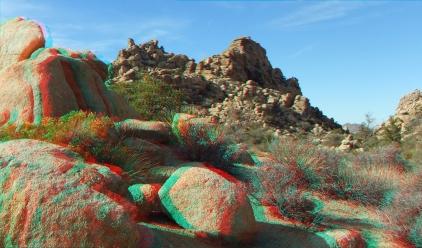 Hidden Valley 20121211 3DA 1080p DSCF8234