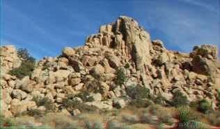 Hidden Valley 20121211 3DA 1080p DSCF8235