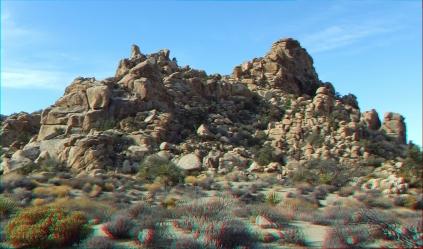 Hidden Valley 20121211 3DA 1080p DSCF8262