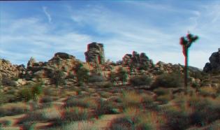 Hidden Valley 20121211 3DA 1080p DSCF8265