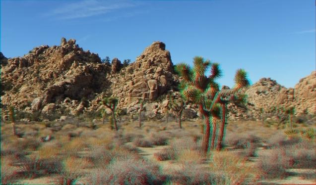 Hidden Valley 20121211 3DA 1080p DSCF8273
