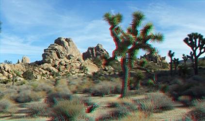 Hidden Valley 20121211 3DA 1080p DSCF8275