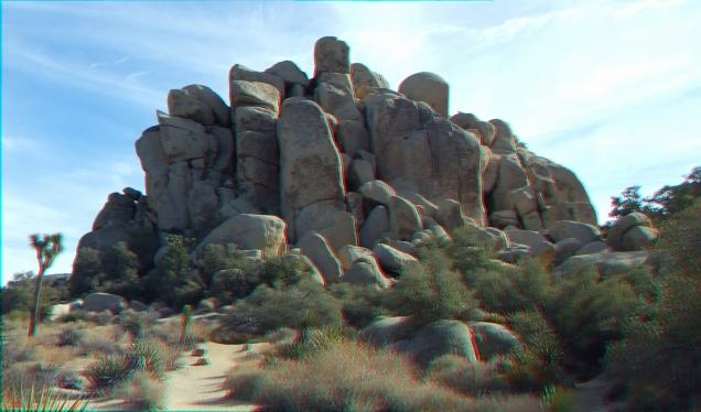 Hidden Valley 20121211 3DA 1080p DSCF8328