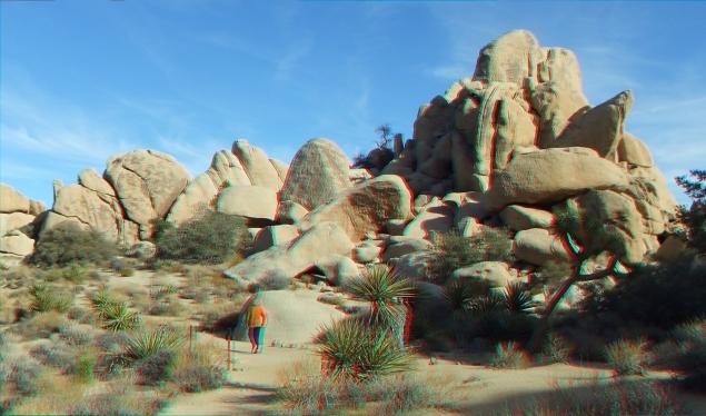 Hidden Valley 20121211 3DA 1080p DSCF8346