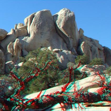 Hidden Valley 20121228 3DA 1080p DSCF8802