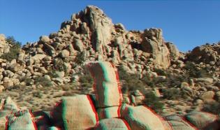 Hidden Valley 20121228 3DA 1080p DSCF8960