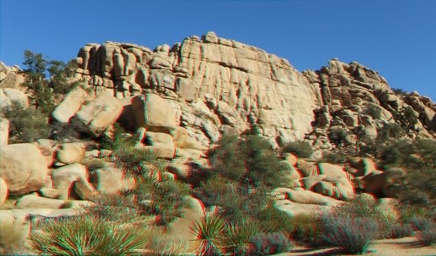 Hidden Valley 20121228 3DA 1080p DSCF9045