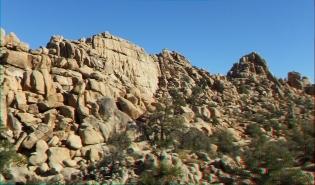 Hidden Valley 20121228 3DA 1080p DSCF9084
