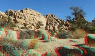 Hidden Valley 20121228 3DA 1080p DSCF9146