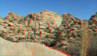 Hidden Valley 20121228 3DA 1080p DSCF9177