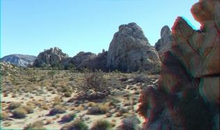 Hidden Valley 20121228 3DA 1080p DSCF9179
