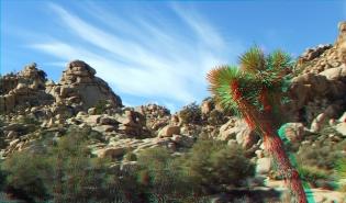 Hidden Valley 20121228 3DA 1080p DSCF9224