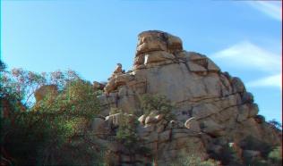 Hidden Valley 20121228 3DA 1080p DSCF9266