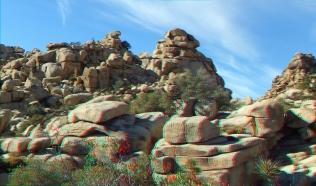 Hidden Valley 20121228 3DA 1080p DSCF9301