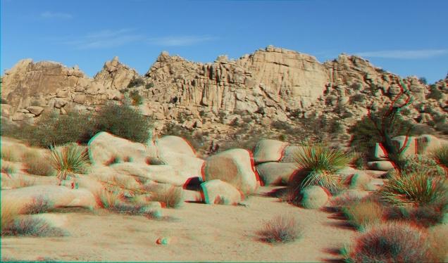 Hidden Valley 20121228 3DA 1080p DSCF9310