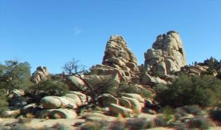 Hidden Valley 20121228 3DA 1080p DSCF9326