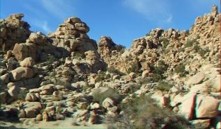 Hidden Valley 20121228 3DA 1080p DSCF9338